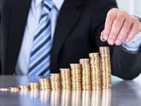 Страхование вкладов: государственное агентство