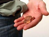 Невыплата заработной платы: составляем исковое заявление